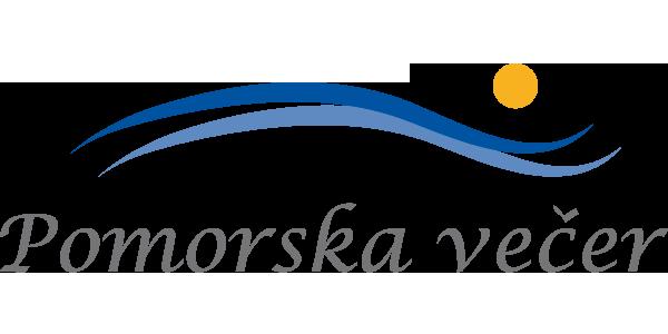 Predstavljanje aplikacije eMariner na Hrvatskom radiju
